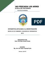 TRABAJO FINAL ESTADISTICA E.J.E.pdf
