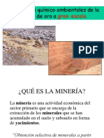 impactosquimico-ambientalesdelamineriadeoroagranescala-140214160844-phpapp02.pdf