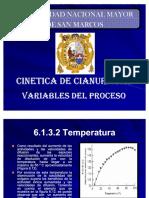 63295178-5-Cinetica-y-Variables-del-Proceso-de-Cianuracion.pdf