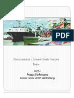 Econom_a_abierta.pdf