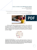 Situaciones-de-lectura-y-escritura-en-la-alfabetizaci-¦n-inicial.pdf
