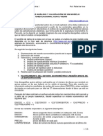ejemplo_estudio_econometrico_de_modelo_uniecuacional.pdf