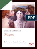 Sebastian -Mihail-Mujeres- 43945 - r1.1