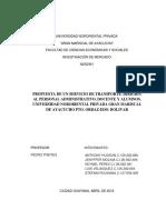 contexto ambiental.docx