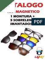 Catalogo kit magnetico 2017-2018.pdf