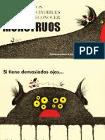 5-consejos-monstruos.pdf