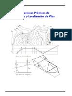 modelos para diseñar carreteras-unprg.pdf