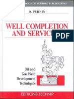 Well completion and servicing.pdf