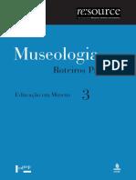 roteiro3 - Educação em Museus.pdf