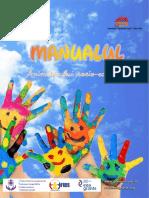 Manualul Animatorului Socio Educativ