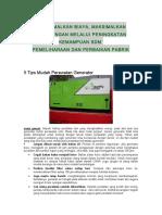 01perawatanrutin-130421195137-phpapp01.pdf