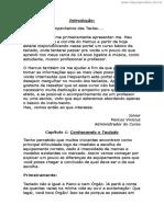 [cliqueapostilas.com.br]-curso-de-teclado.pdf