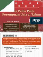 Pleno Sken 11 -- d2