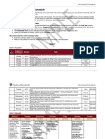 Coun5004WorkloadSchedule.pdf