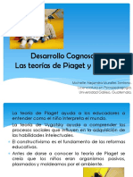 desarrollocognoscitivo2-130814000228-phpapp01