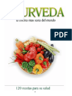 Ayurvedalacocinamssanadelmundo.pdf