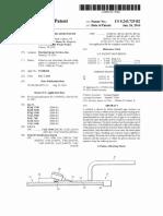 US9243729B2(Hunting).pdf