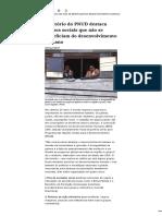Relatório do PNUD destaca grupos sociais que não se beneficiam do desenvolvimento humano _ PNUD Brasil.pdf