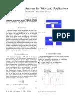 hemanth.pdf