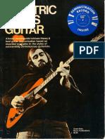 Electric Blues Guitar.pdf