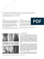 1815-2863-3-PB.pdf
