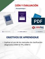 Clasificación_Evaluación_Psicopato_I.pptx