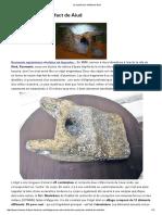 Le mystérieux artéfact de Aiud.pdf