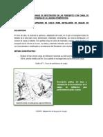 ZANJA DE INFILT 20.04.2017.docx