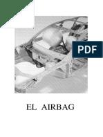 El Airbag.pdf