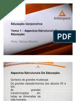 A2_TRH4_Educacao_Corporativa_Teleaula_1_Tema_1