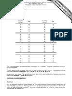 9701_s11_er.pdf