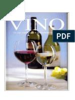 159420452-GUIA-DEL-VINO.pdf