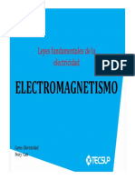 sesion9 Electromagnetismo v4 2018may.pdf