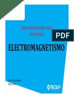 sesion9 Electromagnetismo v4 2018may.pdf