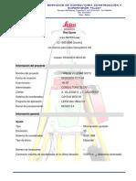 03 FV.pdf