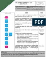 1. Ficha de mecanismo de Titulación Rev 2.docx