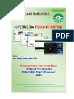 buku materi.pdf
