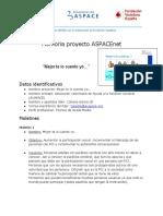 16401-memoriaavapace.pdf