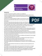 Manual de Especialidades - Primeros Auxilios
