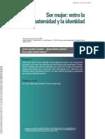2121-8268-1-PB.pdf