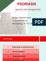 psoriasisbestf-140505075328-phpapp02