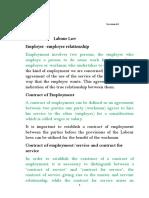 Lesson -5 Labour law.docx