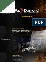Presentación Paydiamomd 2017 PFC