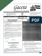 Ley-de-la-Propiedad.pdf