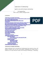 PDF 11.1MeaningOfApplied.pdf