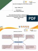 Trabajo Grupal_ Desarrolo Paso 2,3 y 4 de ABP (2)