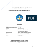 RANCANGAN_AKTUALISASI_NILAI-NILAI_DASAR.docx