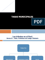 Sesion 07 - Arbitrios Municipales