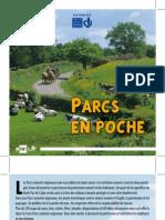 Parcs en Poche[1]