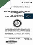 CQB Equipment(1).pdf